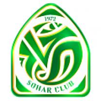Сохар