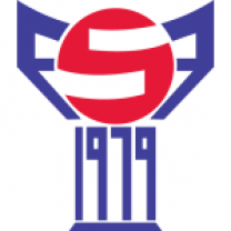 Фарерские острова (U-17)