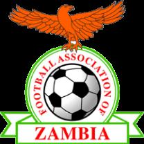 Замбия (U-20)