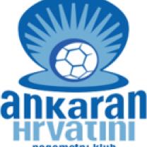 Анкаран