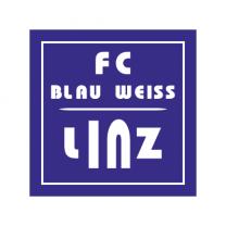 Блау-Вайс Линц