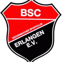 Эрланген