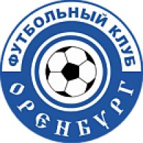 Оренбург-2