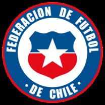 Чили (U-17)