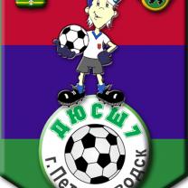 ДЮСШ-7