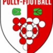 Пулли-Футбол