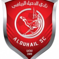 Аль-Духаиль