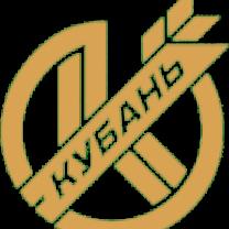 Кубань