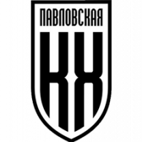 Кубань-Холдинг