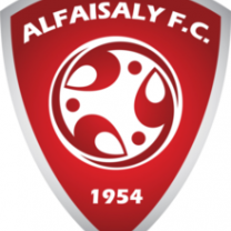 Аль-Фейсали