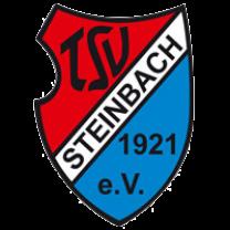 Штайнбах