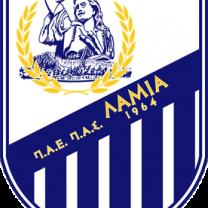 Ламия