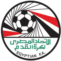 Египет (U-21)