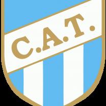Атлетико Тукуман