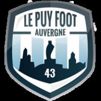 Ле-Пюи Фут 43