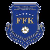 Косово (U-19)