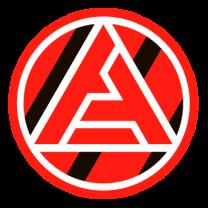 Акрон