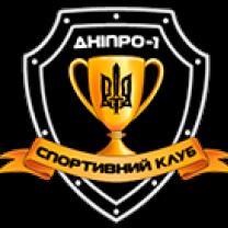 Днепр-1