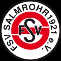 Сальмрор