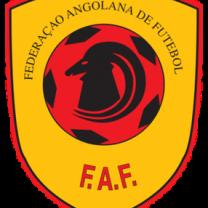 Ангола (U-17)