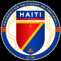 Гаити (U-17)