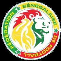 Сенегал (U-17)