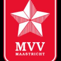 МВВ Мастрихт