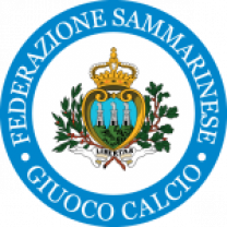 Сан-Марино (U-17)