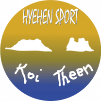Иенген Спорт