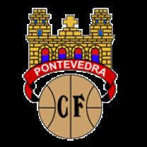 Понтеведра