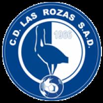 Лас-Росас