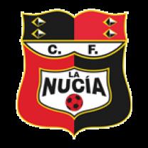 Ла-Нусия