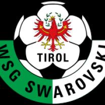 Сваровски-Тироль