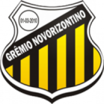 Гремио Новоризонтино