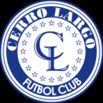 Серро-Ларго