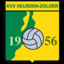 Хёсден-Золдер