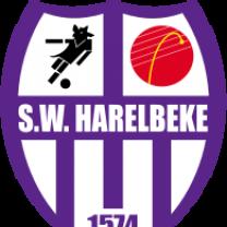 Харельбеке
