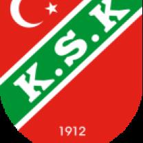 Каршияка