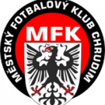 МФК Хрудим