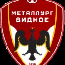 Металлург-Видное
