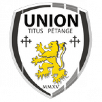 Унион Титус