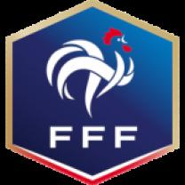 Франция легенды