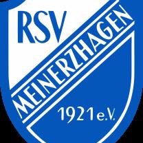 Майнерцхаген