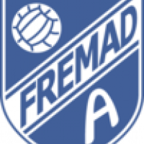 Фремад Амагер
