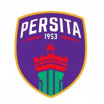Персита