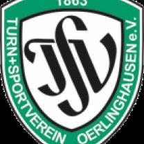 Эрлингхаузен