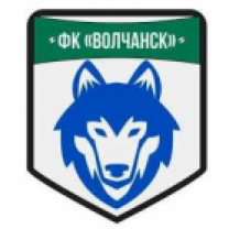 Волчанск