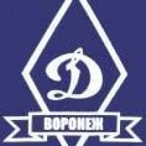 Динамо-Воронеж