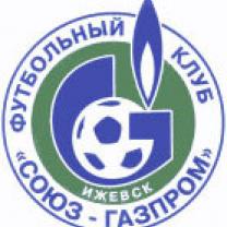 СОЮЗ-Газпром