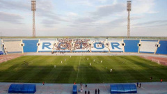 Фото с сайта of-volgograd.3dn.ru